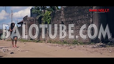 Nollywood africans naija  trailer: The Assurance