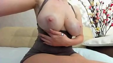 you'll love her huge boobs