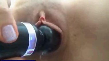 squirting pussy faces vibrator