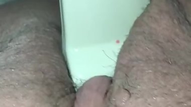 Horny and lonely squirt