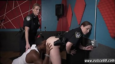 Big natural tits amateur riding Raw movie