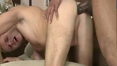 Czech guys for gay sex first time If you're