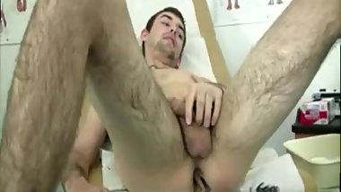 Native black gays anal movie and gey sex