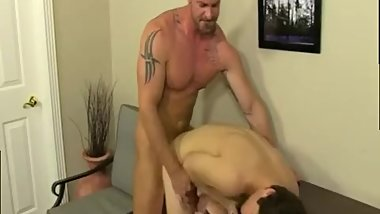 Big soft dick gay twink solo Mitch Vaughn