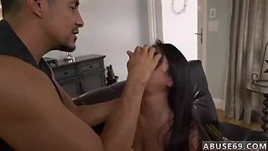 Free hardcore porn Rough rectal lovemaking