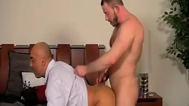 Boy first time cum movie gay Colleague Butt