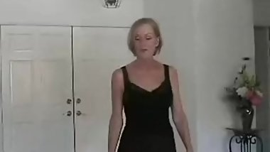 Swinger Granny Fucked In The Morning