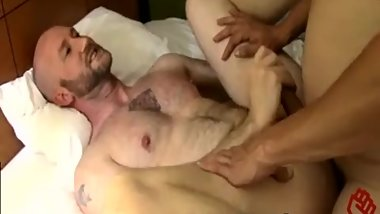 Young gay anal movie Kinky Fuckers Play &