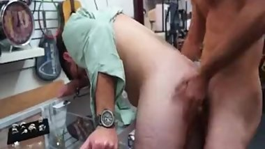 School teacher sex gay Public gay sex