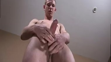 Gay high school story blowjob straight guy