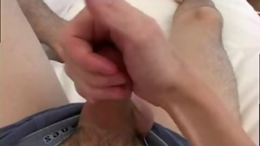 Gay twink erotic shower porn Today we are