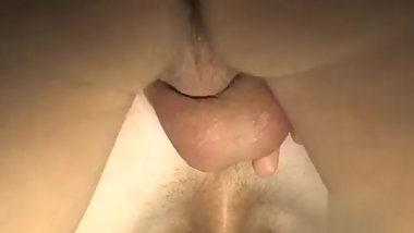 Anal gay sex  or cums movie Timo