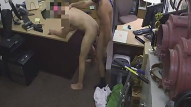Photo homo amateur gay Fuck Me In the Ass