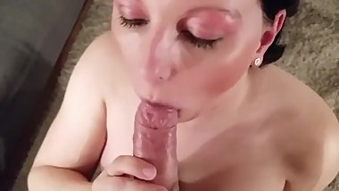 My best Blowjobs