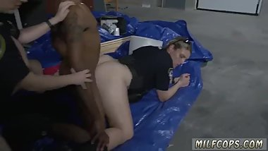 Broke amateurs milf anal Cheater caught