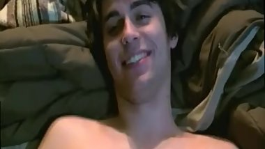 Big cock gay sexy blowjob and military