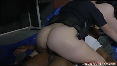 Chubby milf webcam first time Cheater