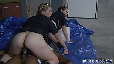 Milf takes black cock Cheater caught doing