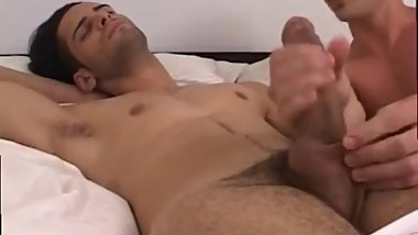 Twinks gay french movie first time Steve