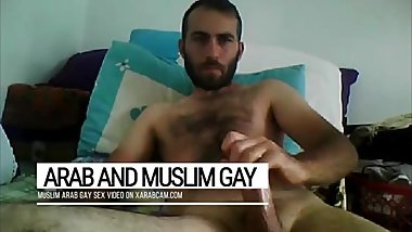 Arab gay Anti-ISIS warrior's vices. His sex addiction as hard as his dick